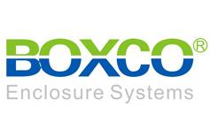 顺宏合作品牌-韩国BOXCO