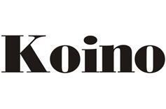 顺宏合作品牌-韩国建兴KOINO