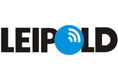 顺宏合作品牌-LEIPOLD雷普电气
