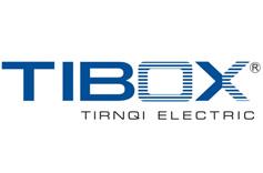 顺宏合作品牌-天齐电气TIBOX