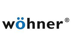 顺宏合作品牌-德国维纳尔母线系统