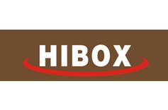 顺宏合作品牌-韩国DSE HIBOX海博