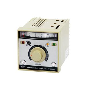 温度控制器HY-SA100