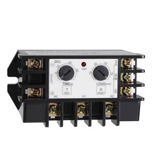 直流(DC)电流保护继电器DCL