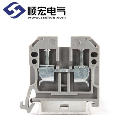 JXB4/35  经济型 接线端子