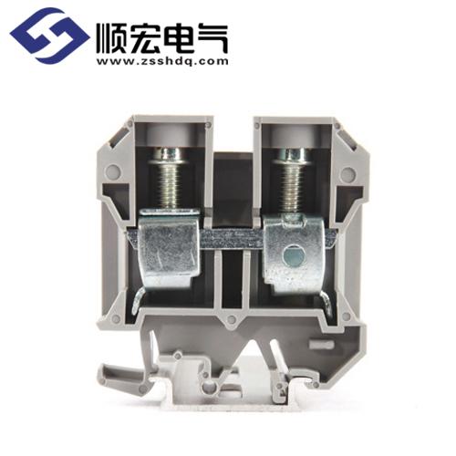 JXB35/35   经济型 接线端子