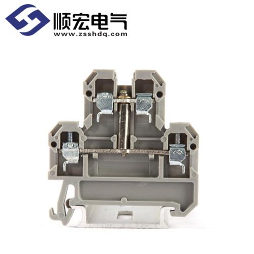 JXB4/35 S1Z  经济型 接线端子