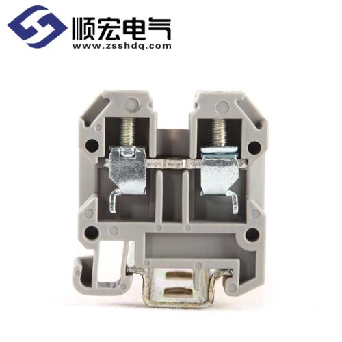 JXB4/15  经济型 接线端子