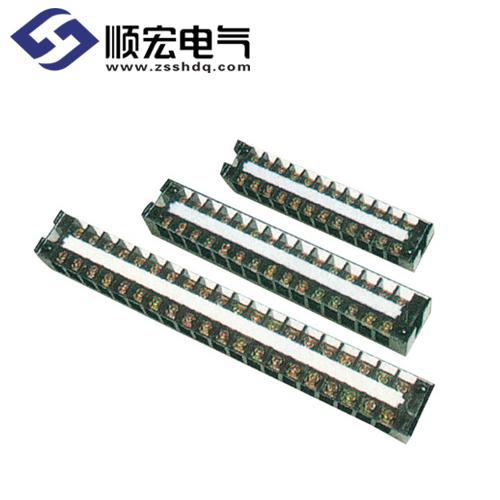 LTB20A-12P/15P/20P日韩系 接线端子