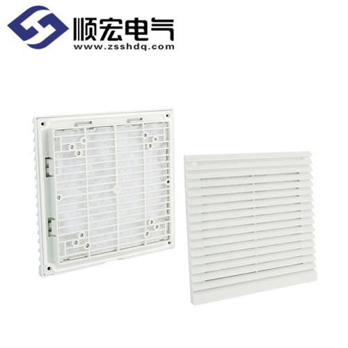 FB9804  机柜风扇及过滤器FB98系列
