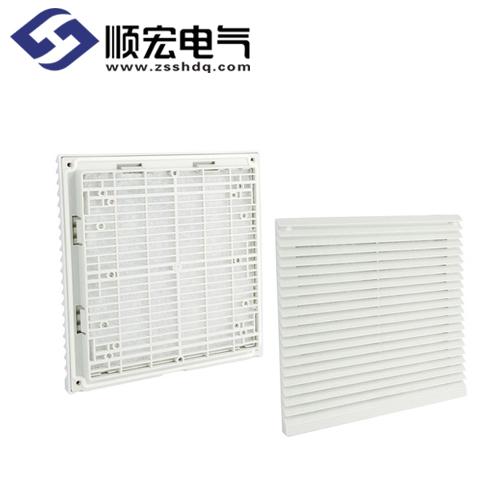 FB9805   机柜风扇及过滤器FB98系列