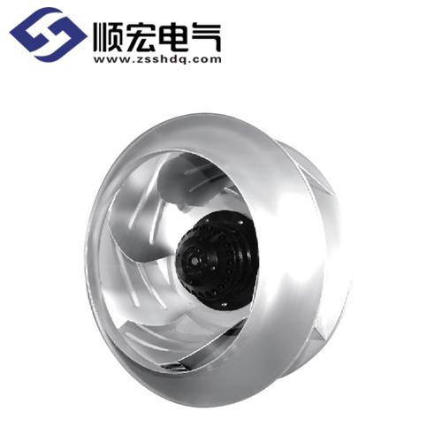 355FLW4/W4A/W4A1 风机/风扇