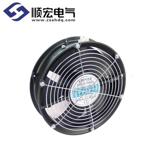 F2E-220B 风机/风扇
