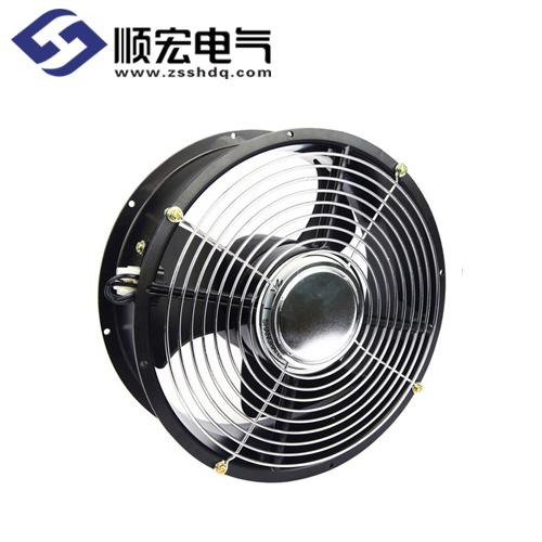 F2E-250B 风机/风扇