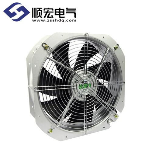 F2E-320B 风机/风扇