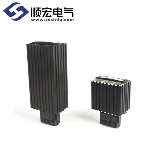 JRQ15-150加热器系列