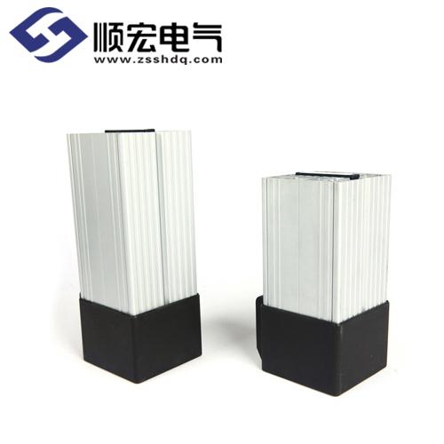 JRQ250-350加热器系列