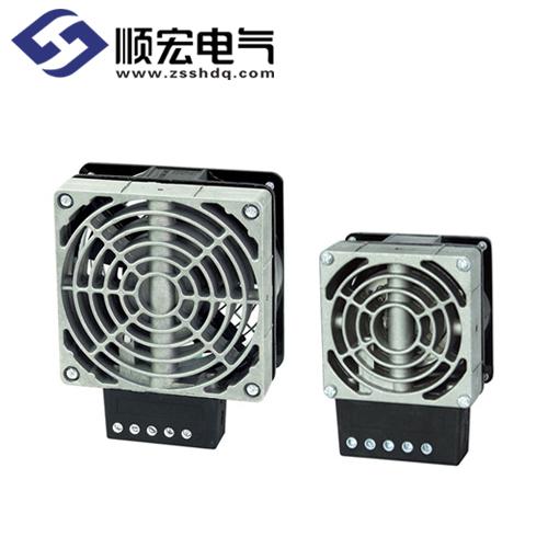 JRQFM100-400BA 加热器系列