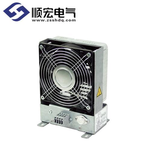 JRQFM250BAP 加热器系列
