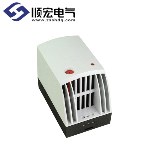 JRQFS650BA 加热器系列