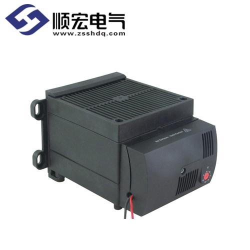 JRQFS800-1200BA/BAT加热器系列