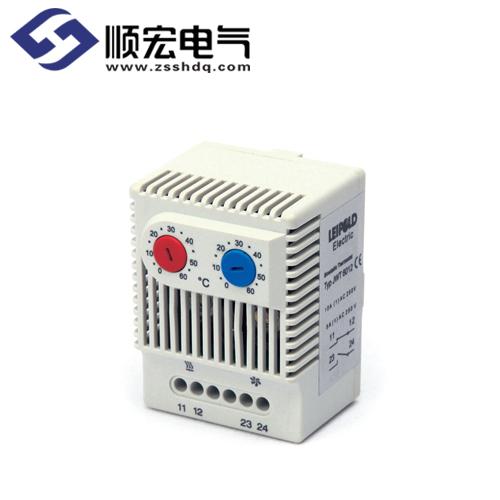 JWT6012 湿度/温度