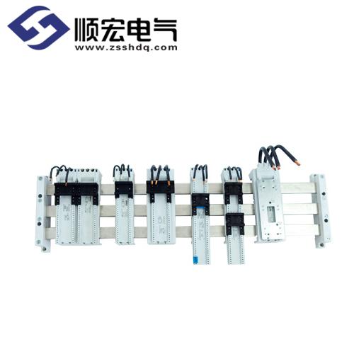 母线转接器 60mm 经典型 630A(800A)/2500A