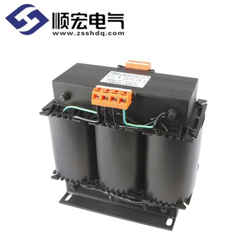 JSG系列  三相干式变压器 控制柜变压器