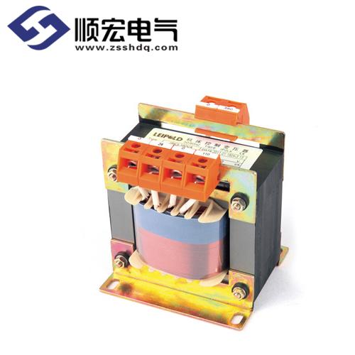 JBK3系列  控制柜变压器