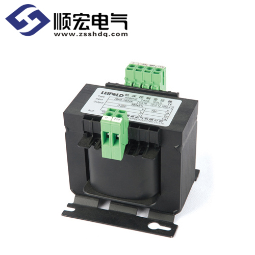 JBK5系列 控制柜变压器