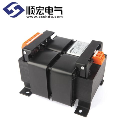 JBK5-1000VA系列  控制柜变压器
