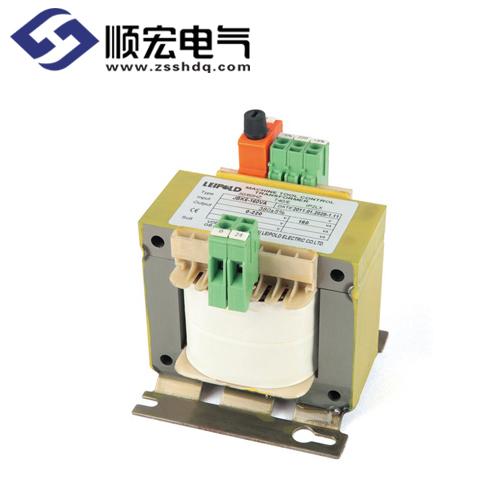 JBK6系列 控制柜变压器