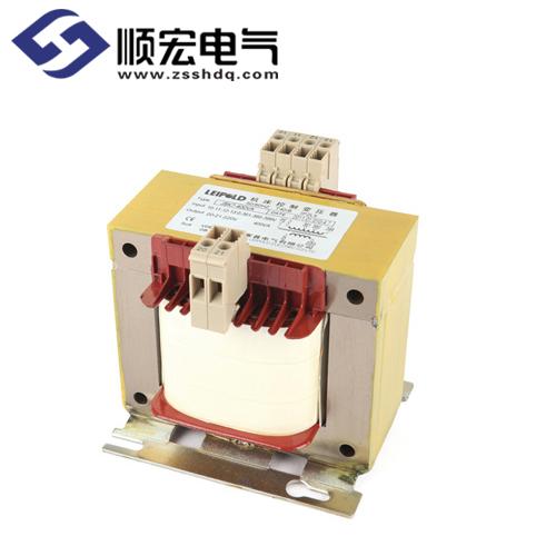 JBK7系列 控制柜变压器