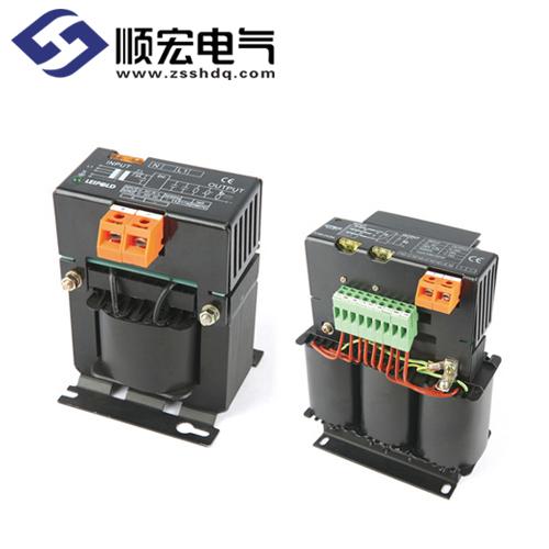DZD/JSZ系列  控制柜变压器
