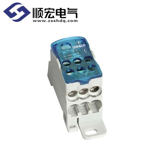 UKK 160A 多功能分线盒