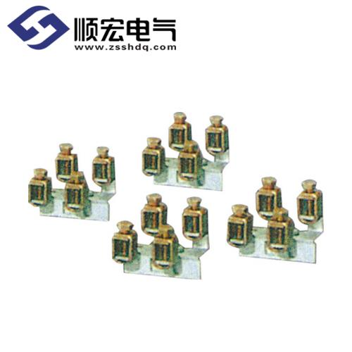 JUK 054分线盒端子 分线盒