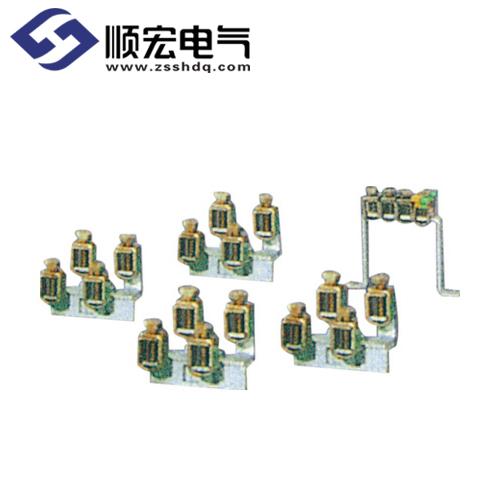 JUK 055分线盒端子 分线盒