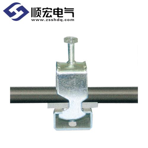 UB系列电缆夹 电线电缆附件