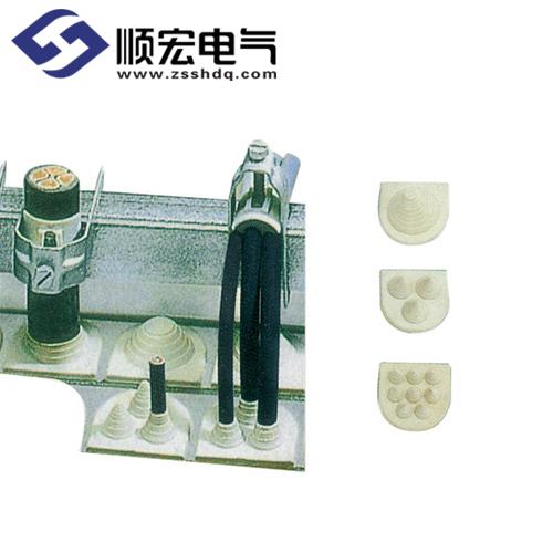 US系列电缆引入导管  电线电缆附件