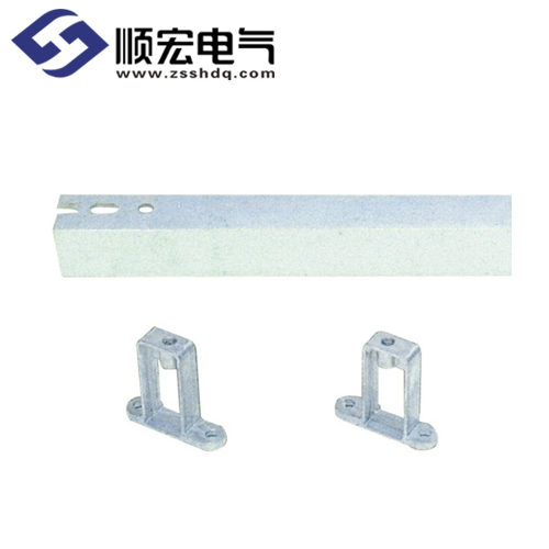 JU-1三角铁固定件 电线电缆附件