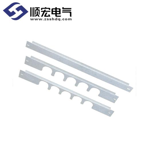 UE/UF系列电缆引入板/调整板 电线电缆附件
