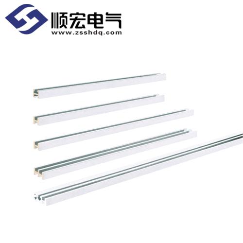 标准铜母线   母线转接器附件