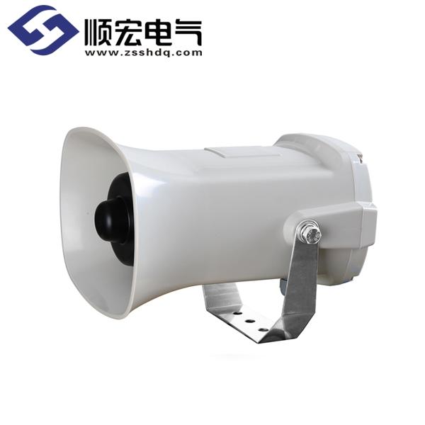 SMP35 多功能自立型电子信号扬声器 Max.115dB