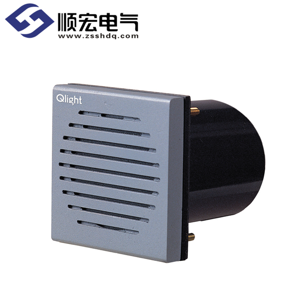 SPK 面板嵌入式信号扬声器