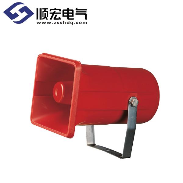 SEN15/SEN25 通用电子信号扬声器 Max.115dB