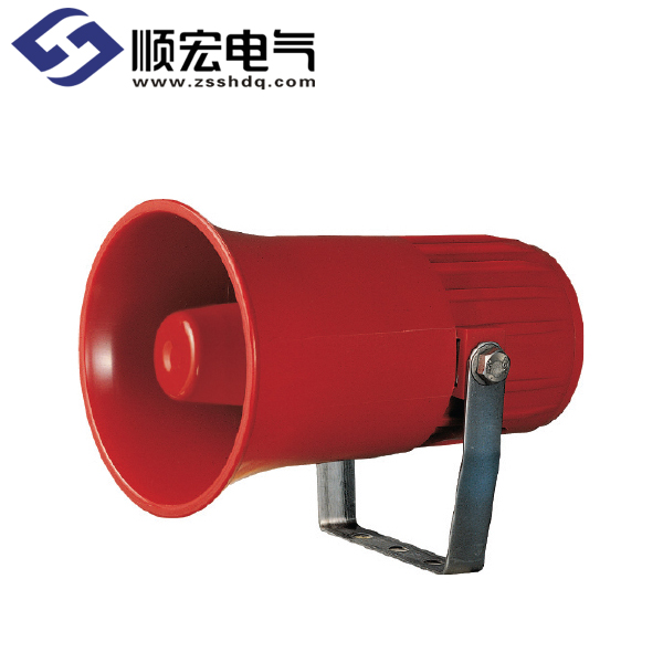 SRN  通用电子信号扬声器 Max.108dB