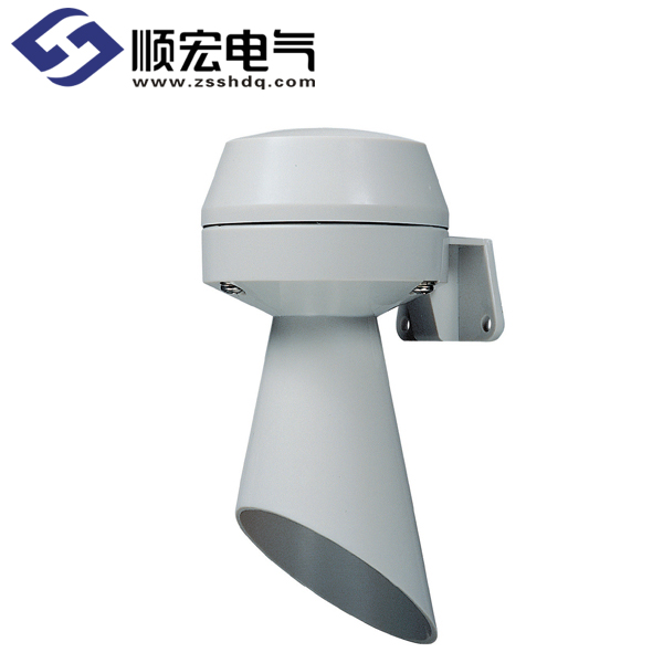 S60ADH  壁挂型蜂鸣器 Max.100dB
