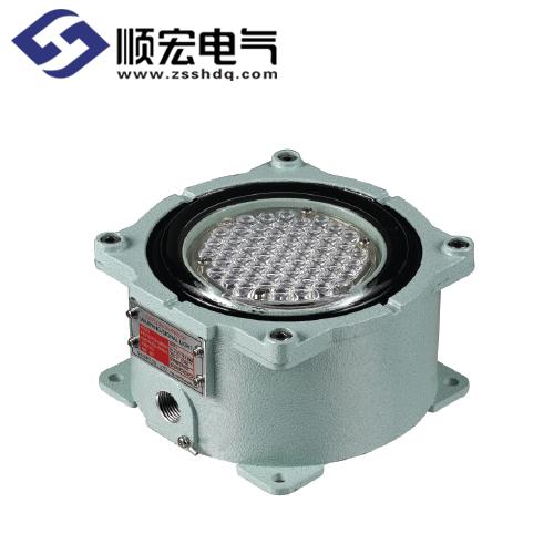 SSEL 耐压防爆型 LED 警戒引导灯