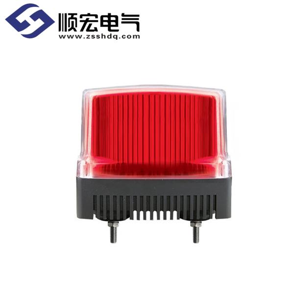 SKTLB 车辆用四边形 LED 指示灯 Max.105dB