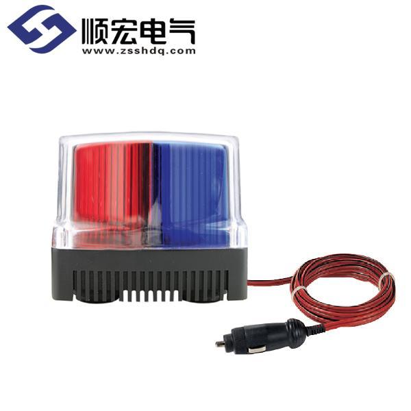 SKTLM 车辆用四边形 LED 指示灯